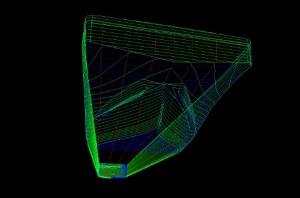 kleijwegdesign-hulldesign3d-1