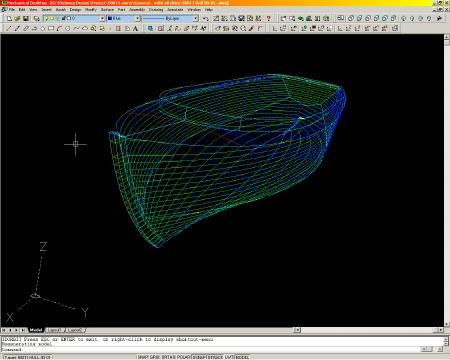 kleijwegdesign-hulldesign3d-2
