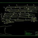 kleijwegdesign-shipkits1