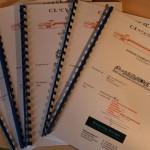 kleijwegdesign-stability-books
