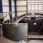 kleijwegdesign-survey-trawleryacht1